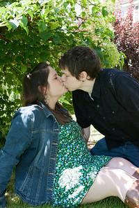 Karen and Stephen 012