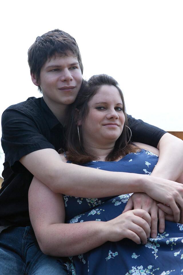 Karen and Stephen 042