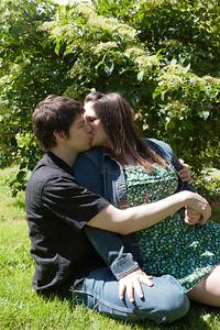 Karen and Stephen 006