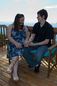 Karen and Stephen 035