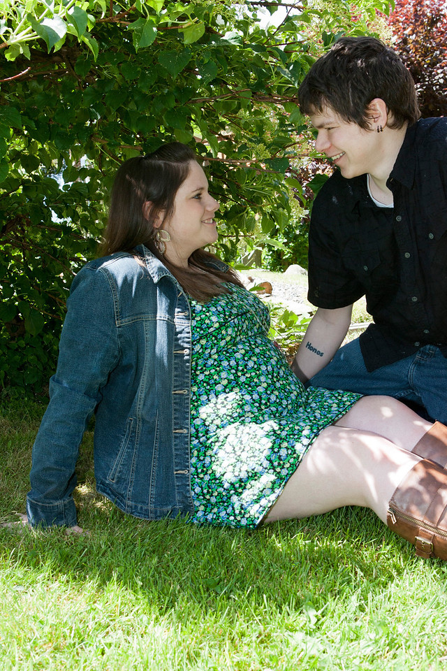 Karen and Stephen 013