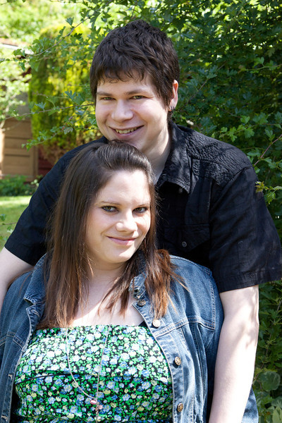 Karen and Stephen 033