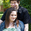 Karen and Stephen 033