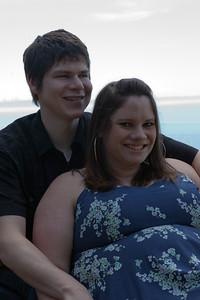 Karen and Stephen 040