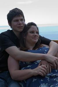 Karen and Stephen 041