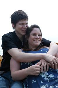 Karen and Stephen 046