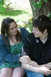 Karen and Stephen 017
