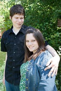 Karen and Stephen 027