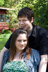 Karen and Stephen 030