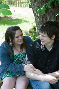 Karen and Stephen 018