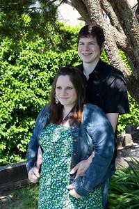 Karen and Stephen 002