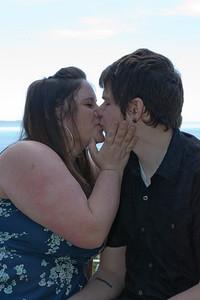 Karen and Stephen 037