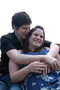 Karen and Stephen 044