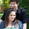 Karen and Stephen 031