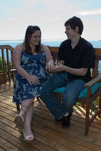 Karen and Stephen 036