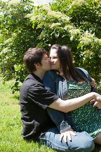 Karen and Stephen 003