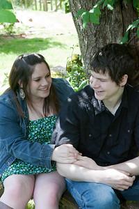 Karen and Stephen 019