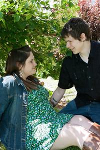 Karen and Stephen 010