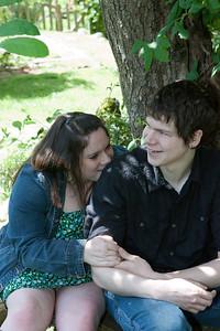 Karen and Stephen 021