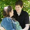 Karen and Stephen 008