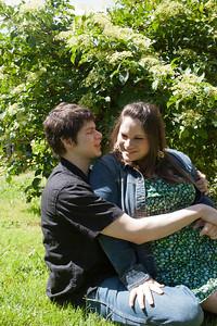 Karen and Stephen 004