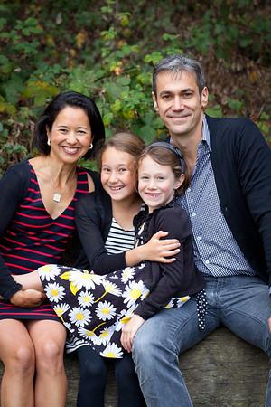 Jones Family Photos: 11.02.13