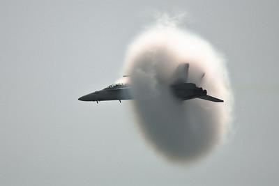 Jones Beach Airshow 2012