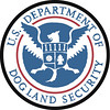 U.S. Department of Dogland Security