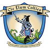 Cle Elum Collies Logo and T-Shirt Design