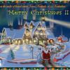 Bright Christmas!