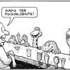 Name Yer Poison!