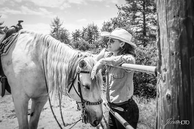 jONIEPHOTO HorseCamp--7