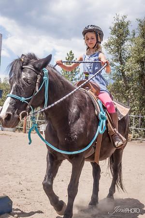 jONIEPHOTO HorseCamp-8069