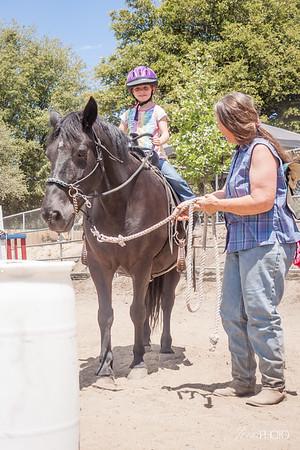 jONIEPHOTO HorseCamp-8073