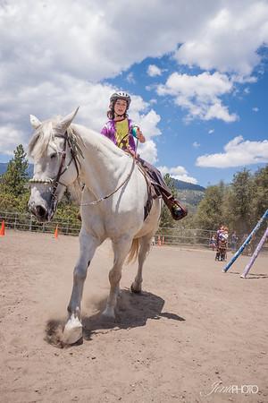 jONIEPHOTO HorseCamp-8062