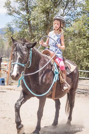 jONIEPHOTO HorseCamp-8068
