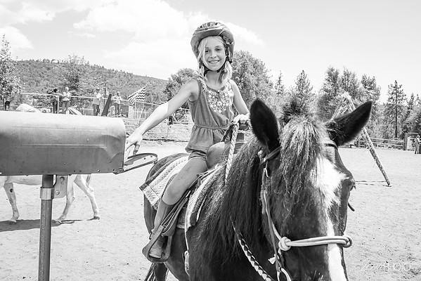 jONIEPHOTO HorseCamp--6