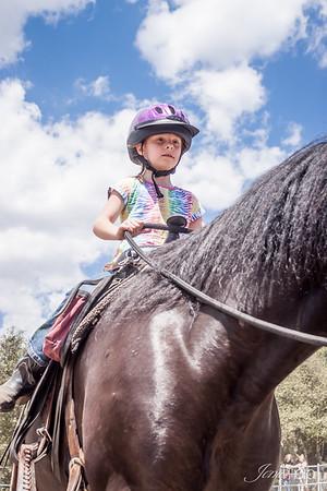 jONIEPHOTO HorseCamp-8074
