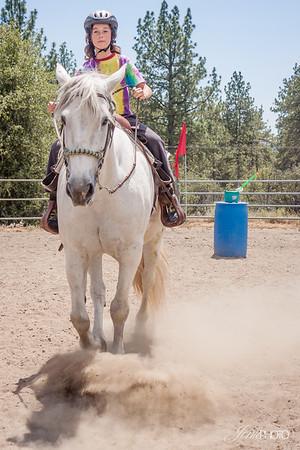 jONIEPHOTO HorseCamp-8065
