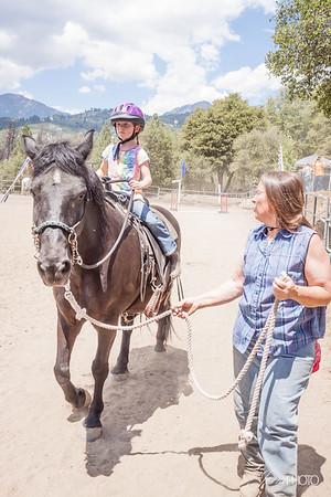 jONIEPHOTO HorseCamp-8077