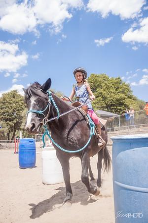 jONIEPHOTO HorseCamp-8072