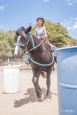 jONIEPHOTO HorseCamp-8071