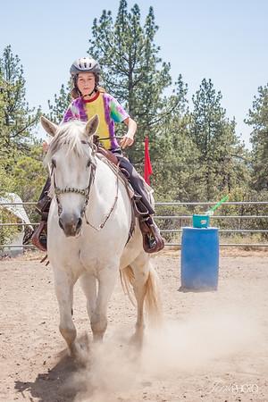 jONIEPHOTO HorseCamp-8064