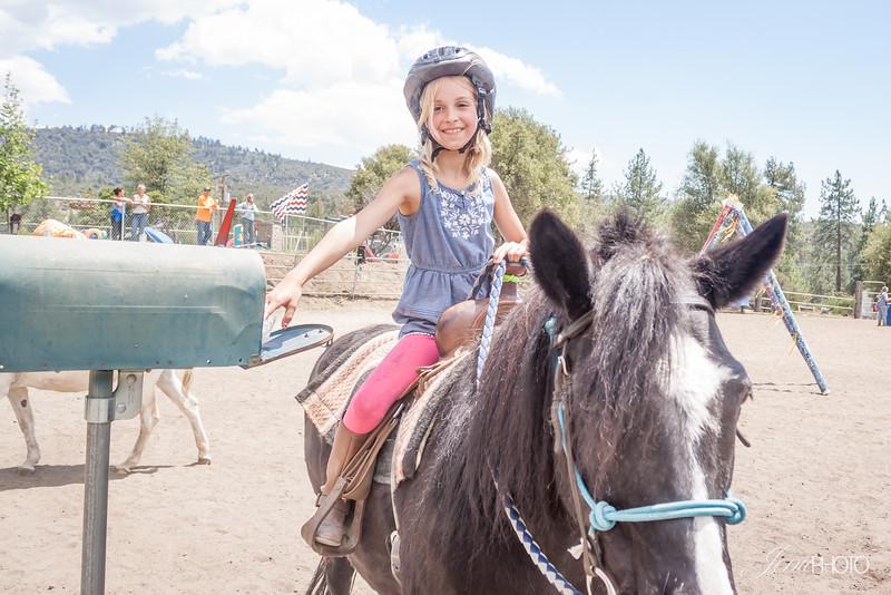jONIEPHOTO HorseCamp-8080