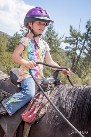 jONIEPHOTO HorseCamp-8078