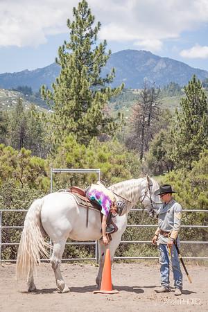 jONIEPHOTO HorseCamp-8059