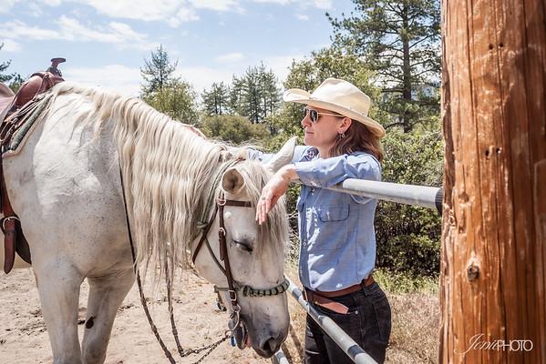 jONIEPHOTO HorseCamp-8081