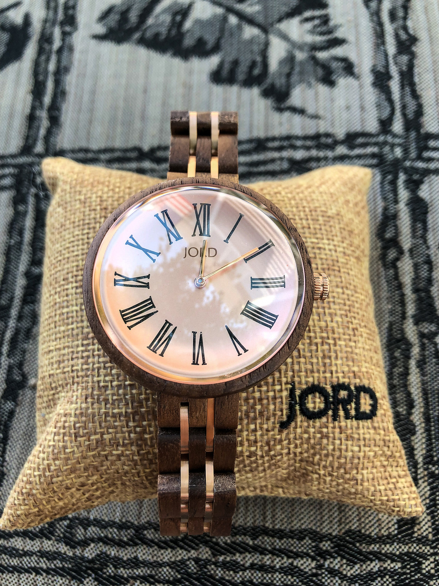 Women's Watches: Where to Shop for Unique Timepieces