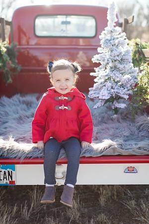 Jordan Christmas Mini-1