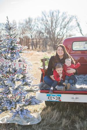 Jordan Christmas Mini-3